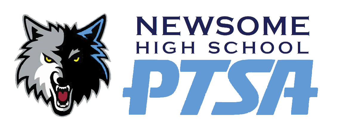 Newsome High School PTSA