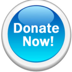 NHS PTSA Donation $60-$99