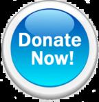 NHS PTSA Donation $5-$50