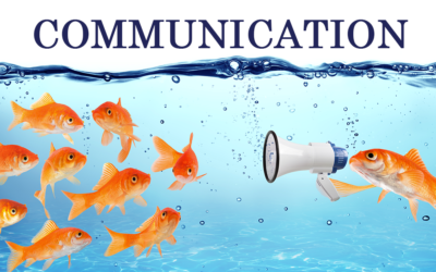 Newsome Communication Info