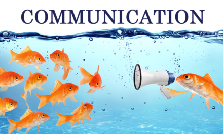 Newsome Communication