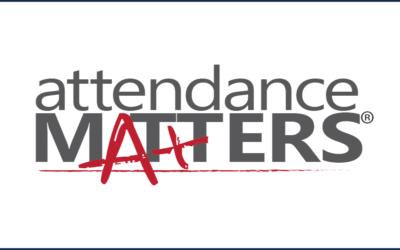 Student Attendance & Absences