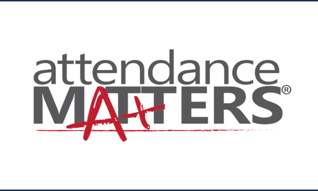 Student Attendance & Absences