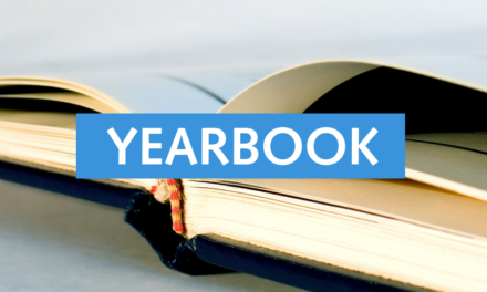 Yearbook Dedications – LAST CHANCE!