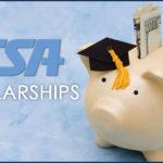 PTSA Student Scholarships