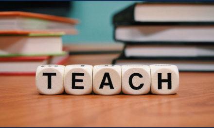 PTSA Teacher Mini-Grants