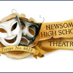 It's A Wonderful Life Radio Play and The Sandbox Continue Newsome Theatre Season