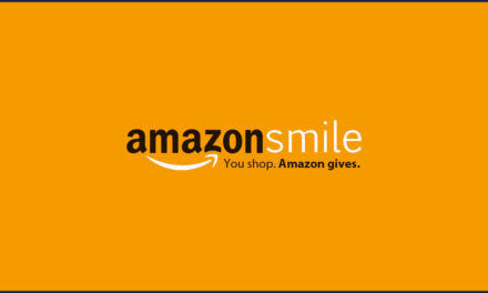 Support Newsome High School Through Amazon