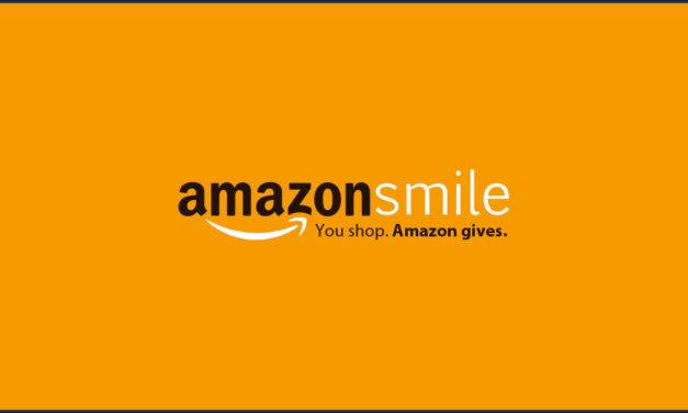Support Newsome High School Through Amazon