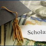 Information on Scholarships