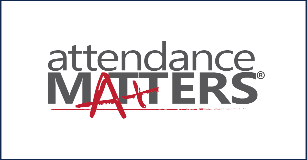 Attendance and absences newsome high school ptsa attendance and absences thecheapjerseys Images